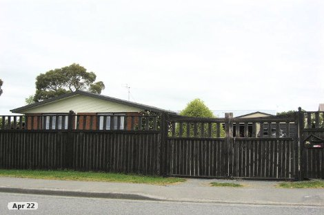 Photo of property in 25A Newnham Street Rangiora Waimakariri District