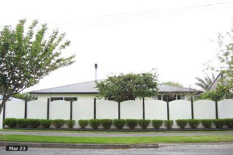 Photo of property in 2 Stephens Street Rangiora Waimakariri District