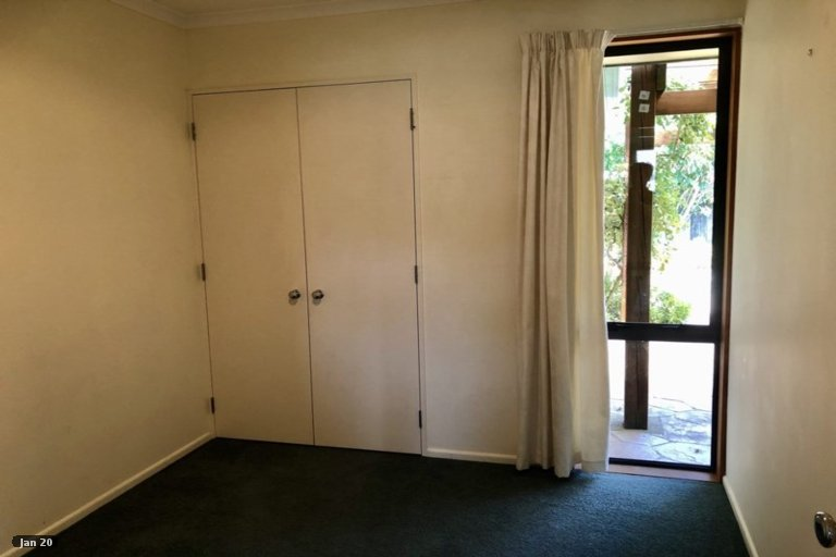 Photo of property in 9 Hoult Crescent, Monaco, Nelson, 7011