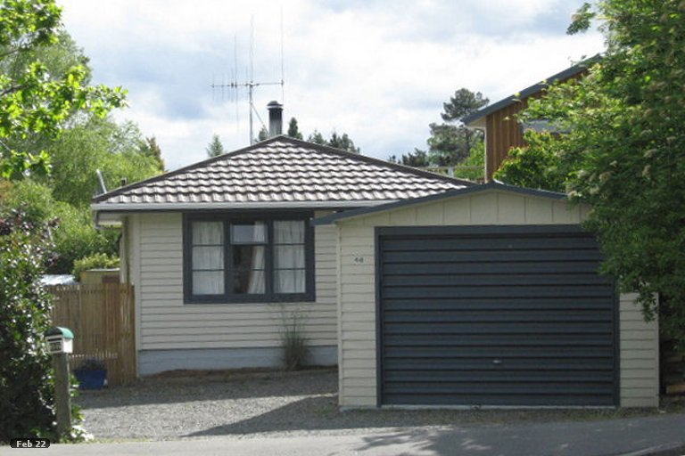 Property photo for 68 Conical Hill Road, Hanmer Springs, 7334