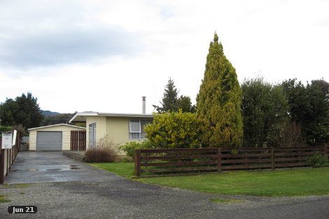 Photo of property in 12 Wadsworth Street Takaka Tasman District