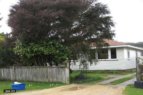 Photo of property in 10 Wadsworth Street Takaka Tasman District