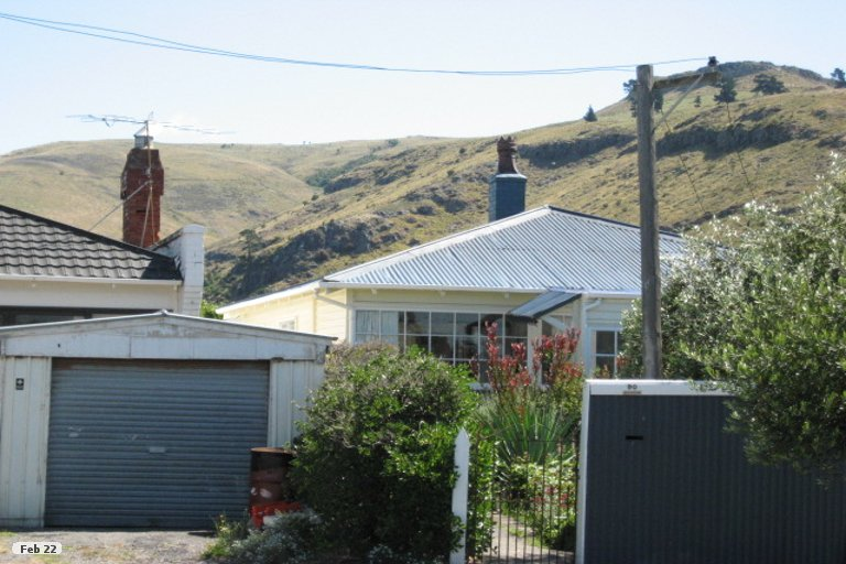 Property photo for 90 Nayland Street, Sumner, Christchurch, 8081