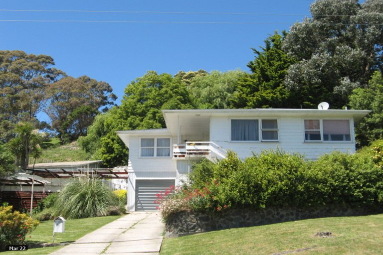 Photo of property in 25 Darwin Road, Outer Kaiti, Gisborne, 4010