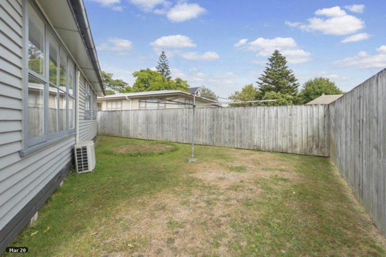 Property photo for 5 Emerson Place, Enderley, Hamilton, 3214