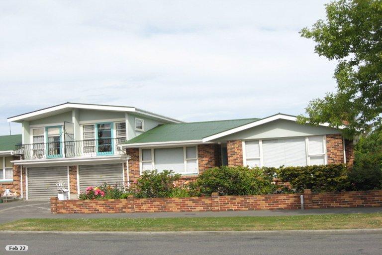 Property photo for 1/2 Tilford Street, Woolston, Christchurch, 8023
