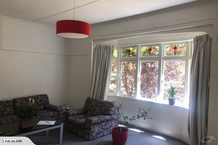 Property photo for 125 Hataitai Road, Hataitai, Wellington, 6021