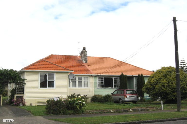 Photo of property in 7 Maranui Street, Welbourn, New Plymouth, 4310