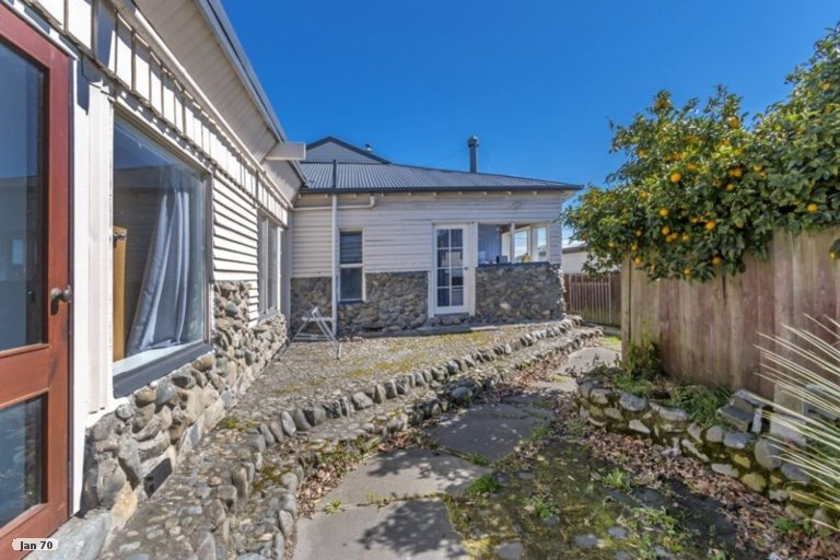 Property photo for 6 Barrie Street, Addington, Christchurch, 8024