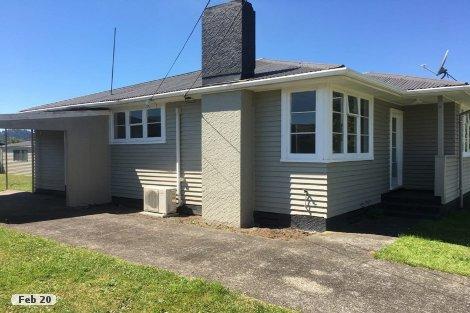 Photo of property in 22 Bowen Street Kawerau Kawerau District