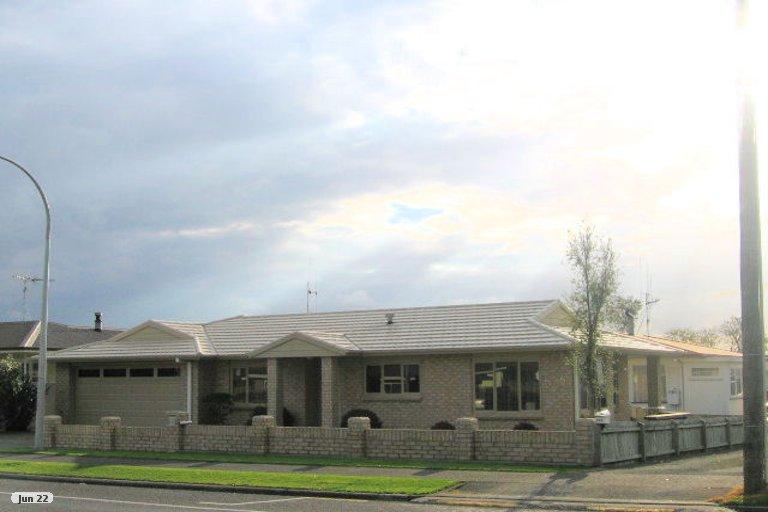 Property photo for 557 Fraser Street, Greerton, Tauranga, 3112