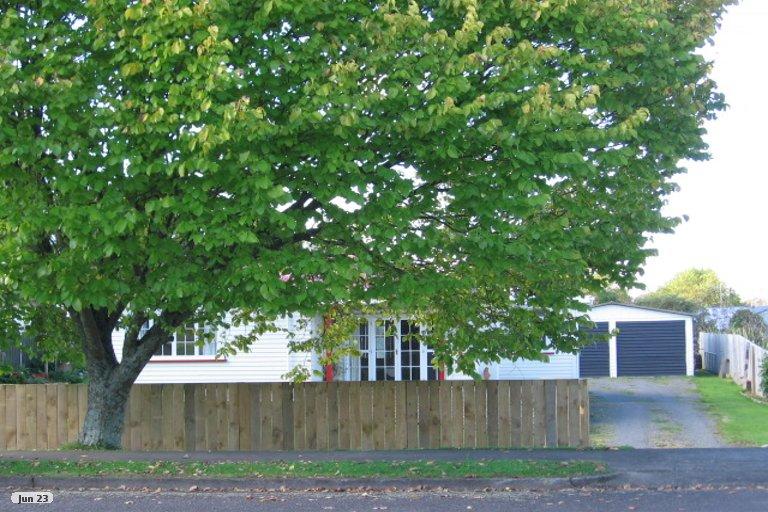 Property photo for 19 Glenshea Street, Putaruru, 3411