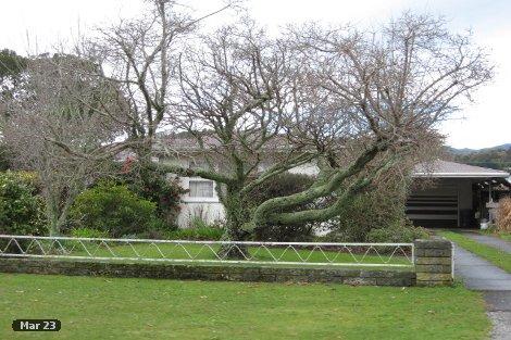 Photo of property in 16 Wadsworth Street Takaka Tasman District