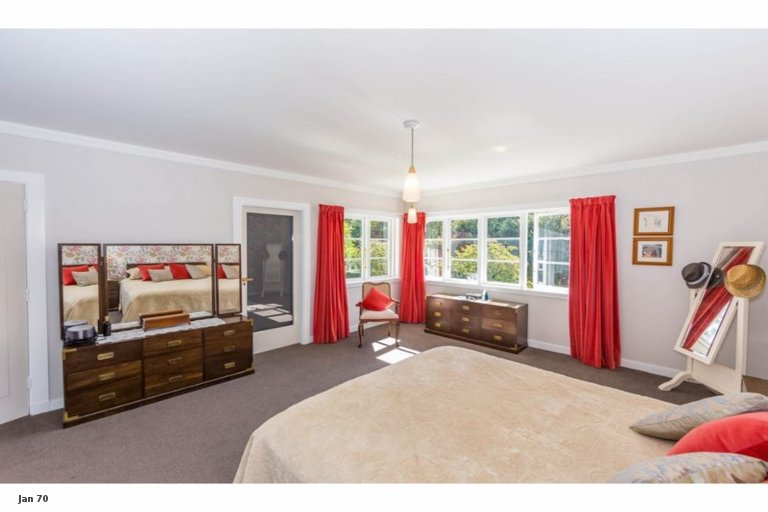 Property photo for 1 Davison Road, Rotherham, 7379