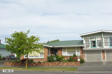 Photo of property in 2/4 Tilford Street Woolston Christchurch City
