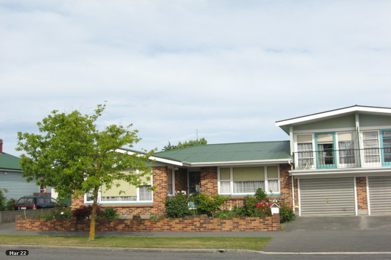 Property photo for 2/4 Tilford Street, Woolston, Christchurch, 8023