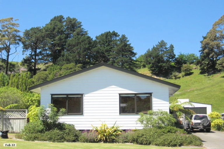 Photo of property in 47 Darwin Road, Outer Kaiti, Gisborne, 4010