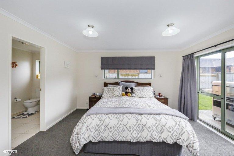 Property photo for 46 Oak Crescent, Ashhurst, 4810