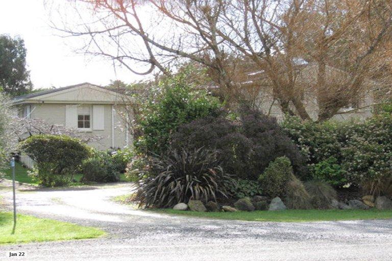 Property photo for 230 Dunns Road, Otatara, Invercargill, 9879