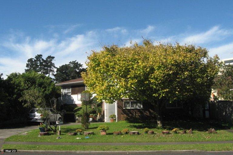 Property photo for 26 Aberfeldy Avenue, Highland Park, Auckland, 2010
