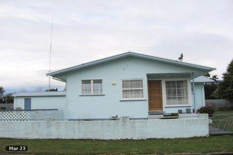 Photo of property in 20 Wadsworth Street Takaka Tasman District