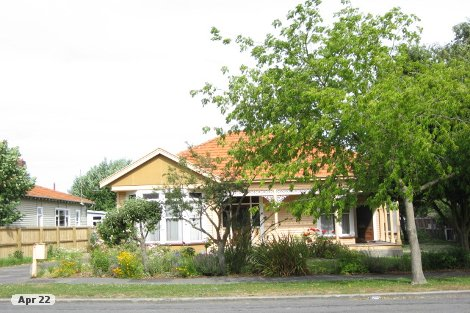 Photo of property in 10 Tilford Street Woolston Christchurch City