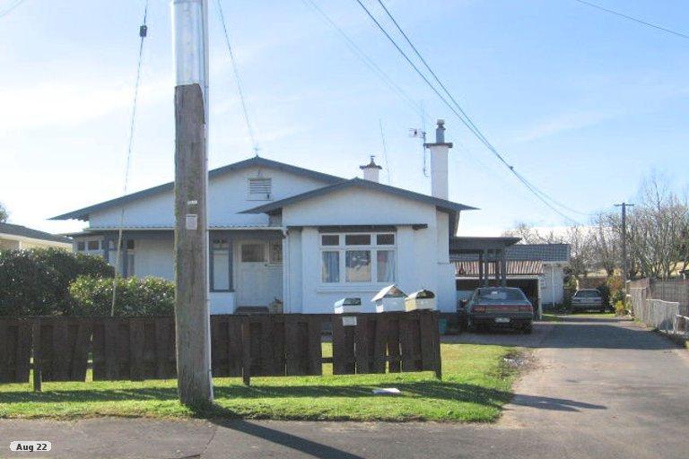 Property photo for 83B Ohaupo Road, Melville, Hamilton, 3206
