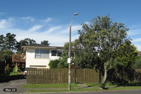 Photo of property in 24 Aberfeldy Avenue Highland Park Auckland - Manukau