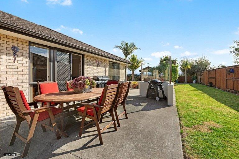 Property photo for 40 Kakapo Place, Pyes Pa, Tauranga, 3112
