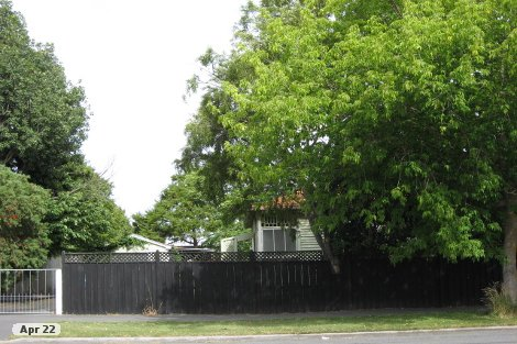 Photo of property in 12 Tilford Street Woolston Christchurch City
