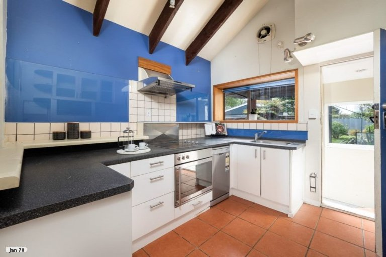 Property photo for 30 Halswell Junction Road, Halswell, Christchurch, 8025