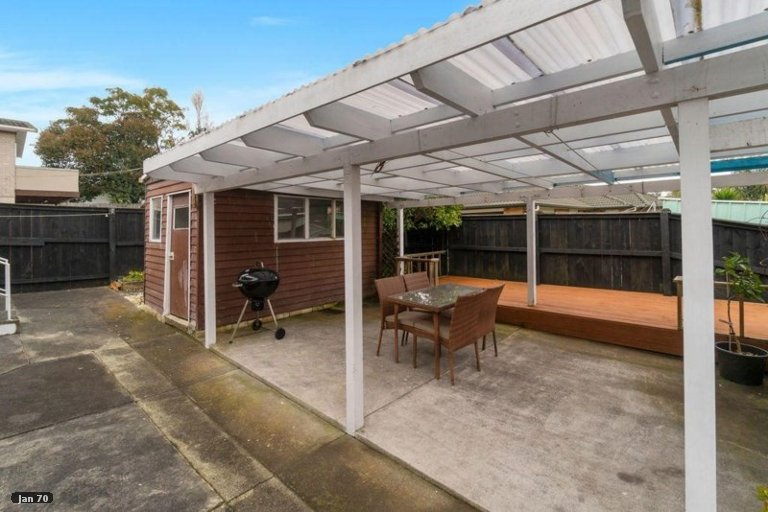Property photo for 18 Brandon Road, Glen Eden, Auckland, 0602
