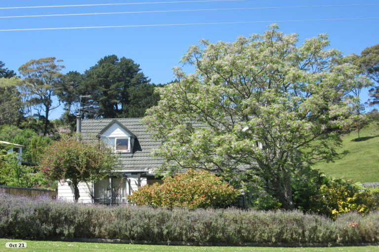 Photo of property in 49 Darwin Road, Outer Kaiti, Gisborne, 4010