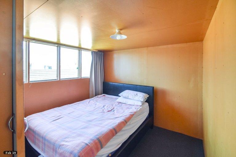 Property photo for 11 Fraser Crescent, Twizel, 7901