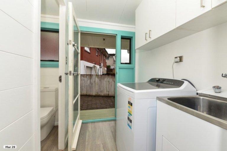 Photo of property in 6 Hamblyn Crescent, Nawton, Hamilton, 3200