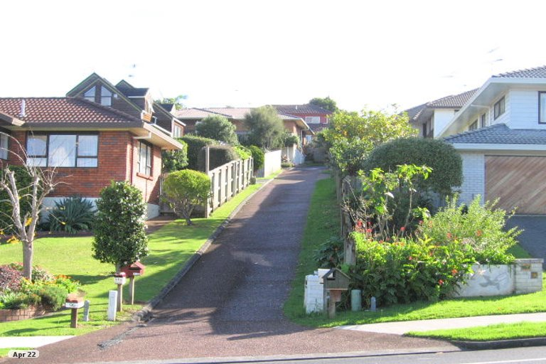 Property photo for 94 Gosford Drive, Botany Downs, Auckland, 2010
