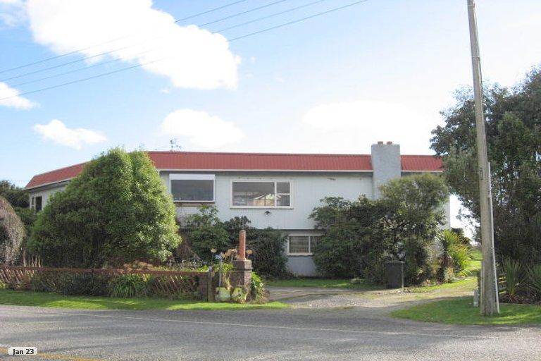 Property photo for 236 Dunns Road, Otatara, Invercargill, 9879