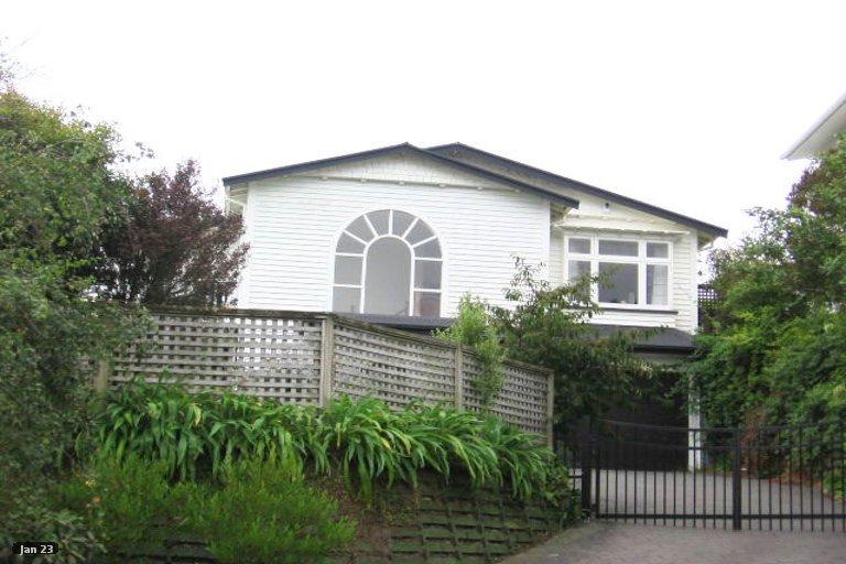 Property photo for 19 Lochiel Road, Khandallah, Wellington, 6035