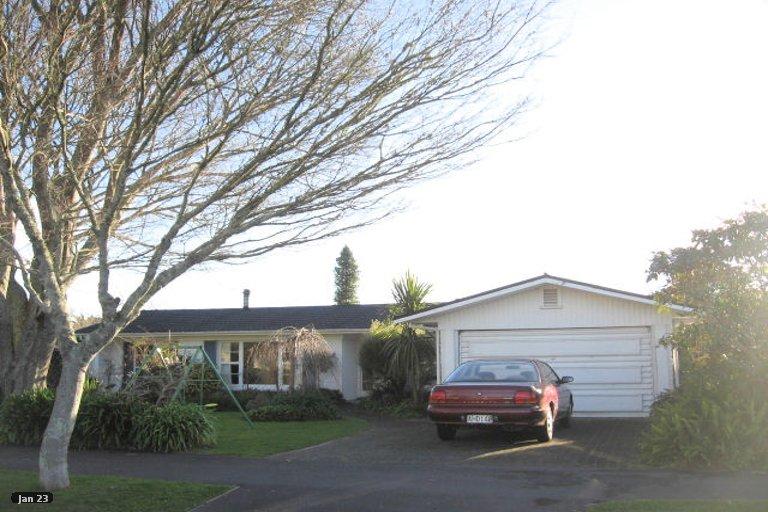 Property photo for 46 Chesterman Road, Riverlea, Hamilton, 3216