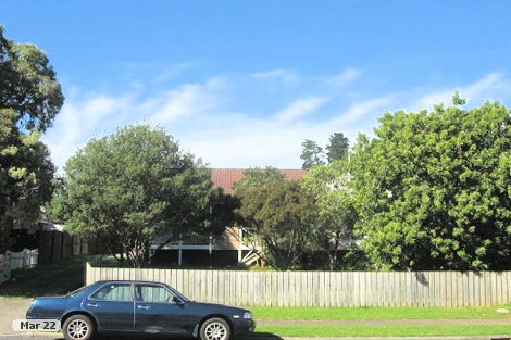 Photo of property in 20 Aberfeldy Avenue Highland Park Auckland - Manukau