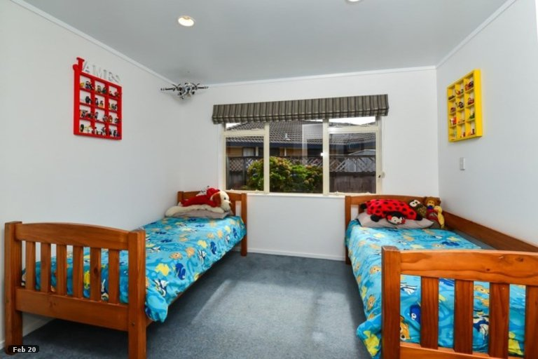 Property photo for 5 The Haven, Flagstaff, Hamilton, 3210