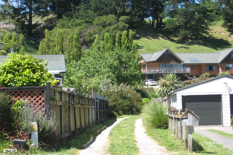 Photo of property in 51 Darwin Road, Outer Kaiti, Gisborne, 4010