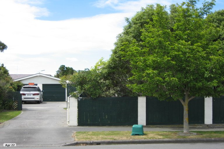 Property photo for 9 Lomond Place, Woolston, Christchurch, 8062