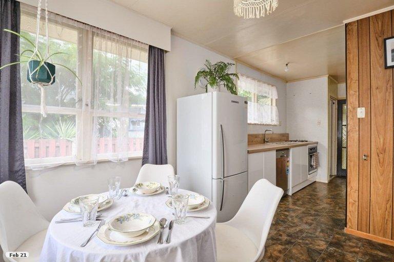 Photo of property in 15 Einstein Street, Outer Kaiti, Gisborne, 4010