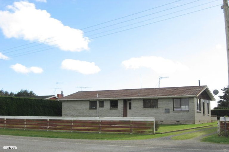 Property photo for 240 Dunns Road, Otatara, Invercargill, 9879