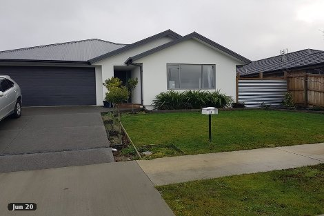 Photo of property in 18 McPhail Avenue Rangiora Waimakariri District