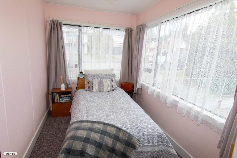 Property photo for 31 Murray Place, Lake Tekapo, 7999