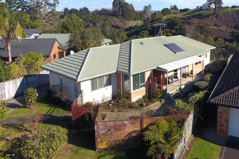 Property photo for 93 Stableford Drive, Pyes Pa, Tauranga, 3112