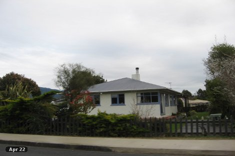 Photo of property in 11 Rototai Road Takaka Tasman District