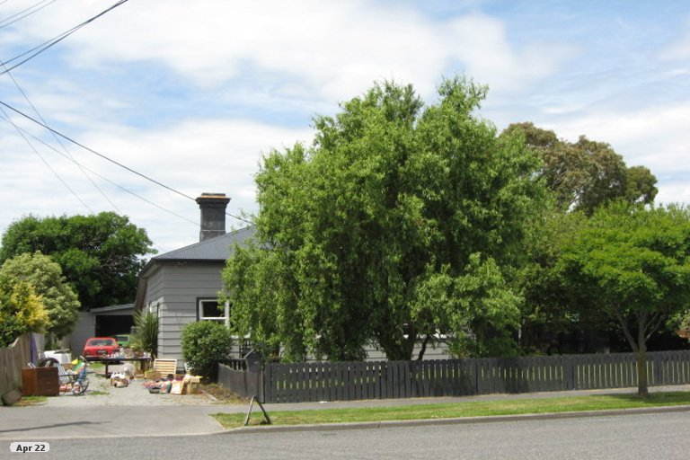 Property photo for 62 Saint Johns Street, Woolston, Christchurch, 8062